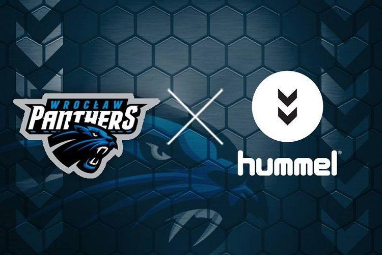 na stopach o bardzo tanie świetna jakość Hummel sponsorem technicznym kolejnego wrocławskiego klubu ...