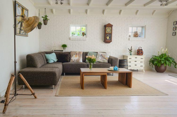 1957cd35f8436e Nowe mieszkanie od dewelopera - o co warto spytać przed zakupem ...