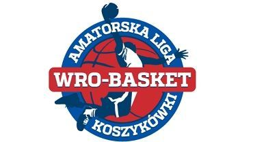 WroBasket: Golden Play Group i Hasco-Lek w ekstralidze!