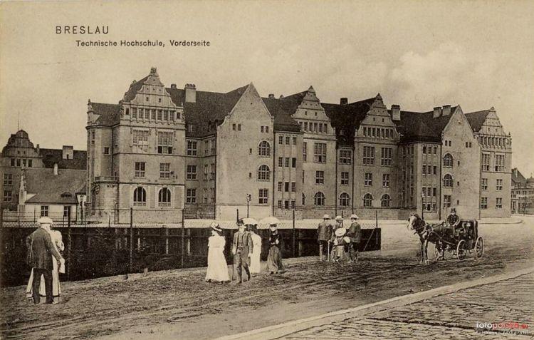 https://www.tuwroclaw.com/images/galbig3/gallery/5117/images/1-lata-1910-1915-bardzo-ciekawa-widokowk_580a14693566d.jpg.jpg