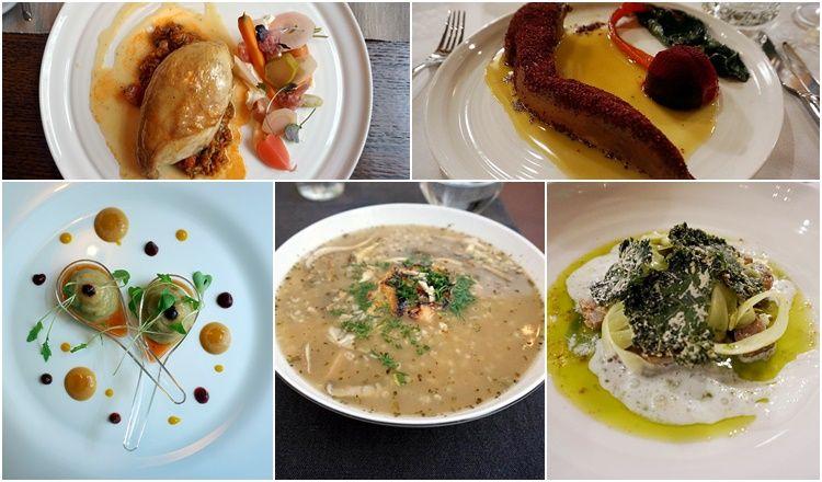 Tuwroclaw Poleca Najlepsze Restauracje Z Tradycyjną Kuchnią