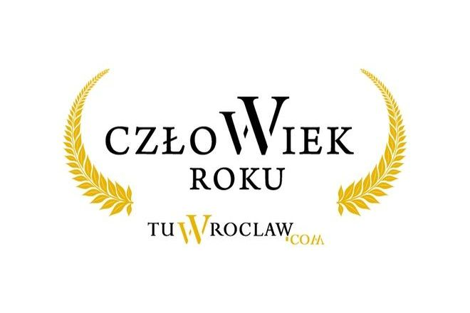 Konkurs Człowiek Roku 2015 tuWroclaw.com już trwa
