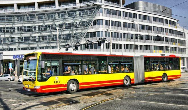 Władze MPK ugięły się pod żądaniami pracowników - motorniczy i kierowcy dostaną podwyżkę