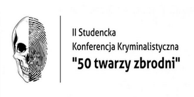 Konferencja rozpocznie się 11 grudnia i potrwa trzy dni