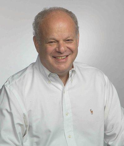 Profesor Martin Seligman.