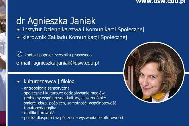 Polscy eksperci wystąpią na konferencji w Chicago