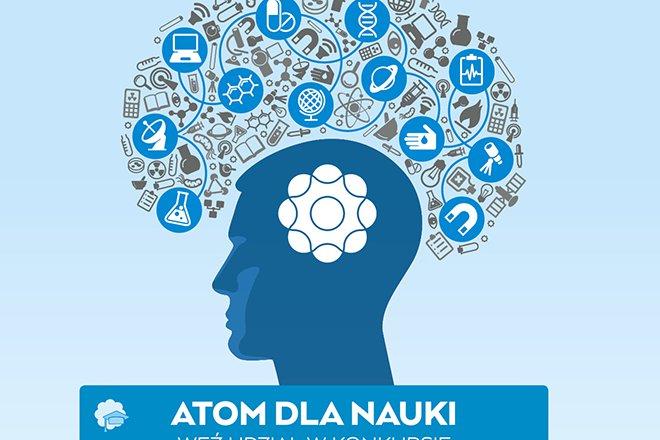 Atom dla Nauki