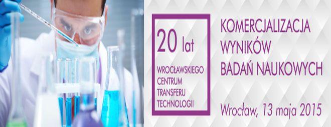 Konferencja odbędzie sie 13 maja