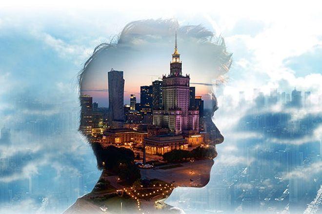 Wrocławska część zmagań odbędzie się 16 stycznia