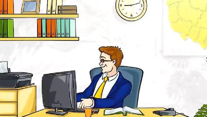 Maks na co dzień pracuje jako konsultant ds. Funduszy Europejskich, po pracy natomiast zmienia się w Euromana.