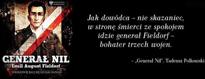 generalnil.jpg