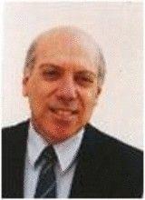 Dr Haim V. Levy.