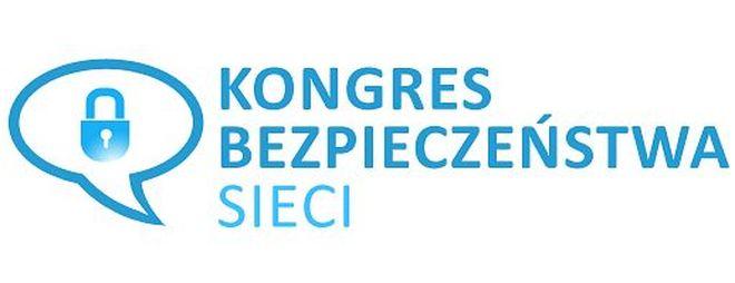 Kongres zaplanowano 16 kwietnia w Hotelu Wrocław