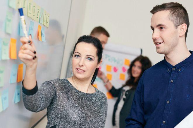Spotkanie odbędzie się w Wyższej Szkole Bankowej we Wrocławiu