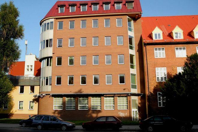 UE Wrocław zaprasza na nowy kierunek studiów