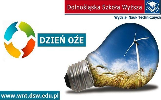 Konferencja odbędzie się 21 stycznia