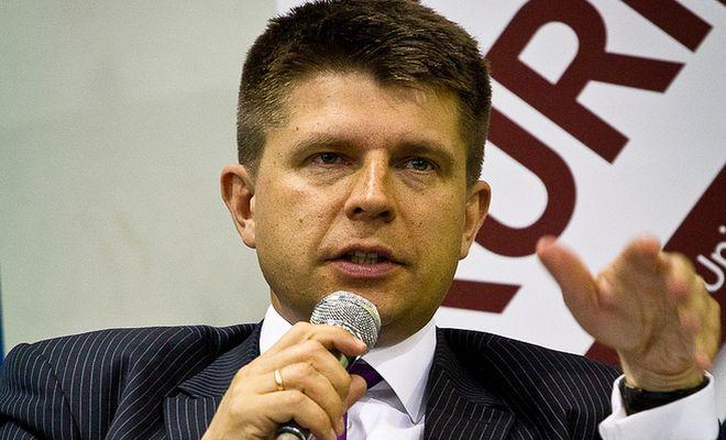 Wykład poprowadzi były doradca Leszka Balcerowicza