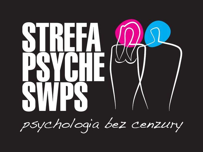 SWPS we Wrocławiu zaprasza