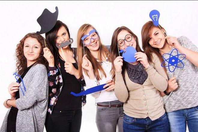 Zaproszeni są studenci wszystkich wrocławskich uczelni