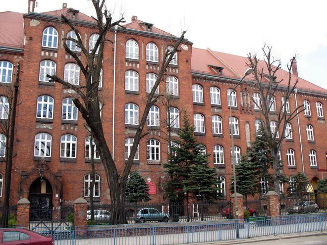 Miasto ma w planach likwidację kilku wrocławskich szkół