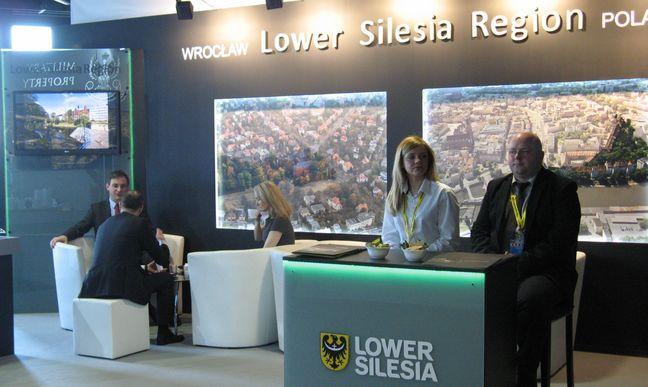 Duże pieniądze to szansa na rozwój Dolnego Śląska