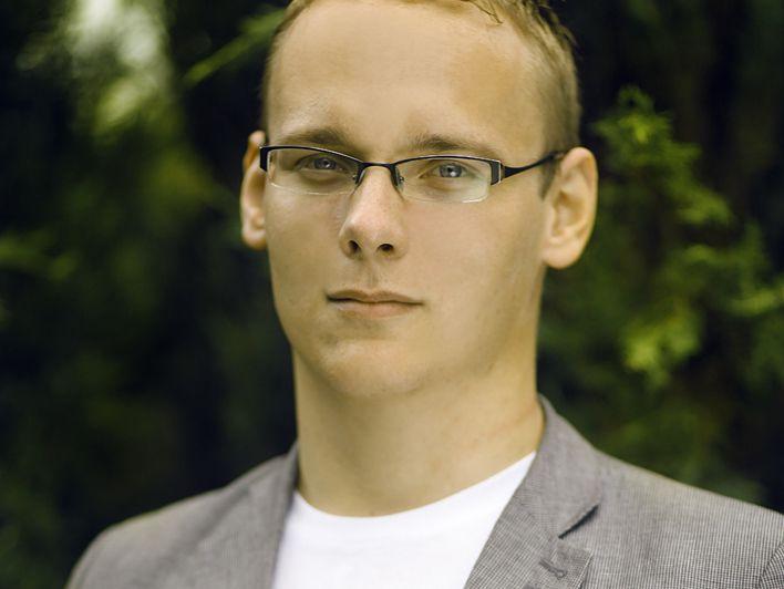 Tomasz Sajewski
