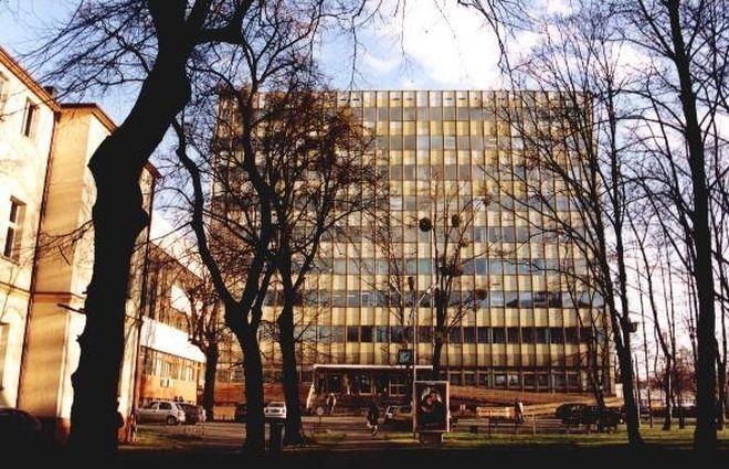 Uniwersytet Ekonomiczny we Wrocławiu będzie miał nowe władze