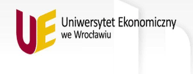 11 i 12  kwietnia. Dzień otwarty na Uniwersytecie Ekonomicznym we Wrocławiu