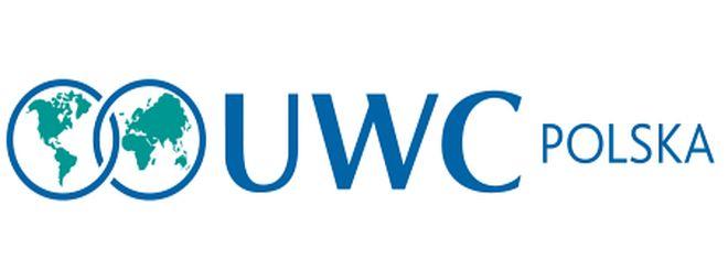 Towarzystwo Szkół Zjednoczonego Świata