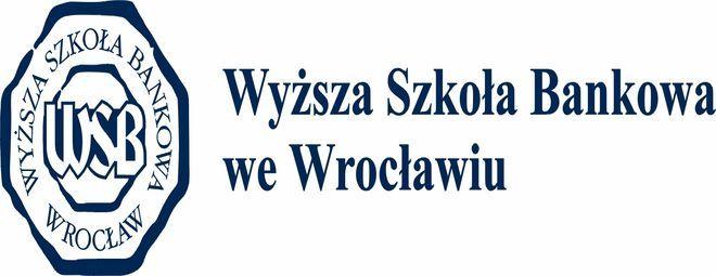 WSB we Wrocławiu otrzymała kolejne dofinansowanie ze środków Unii Europejskiej
