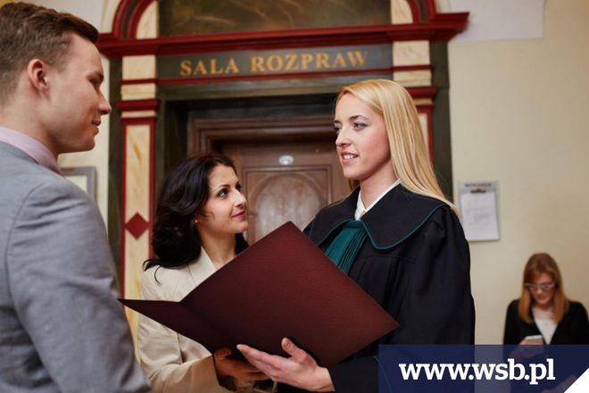 Wyższa Szkoła Bankowa otwiera nowy kierunek studiów