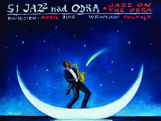Będzie jazz