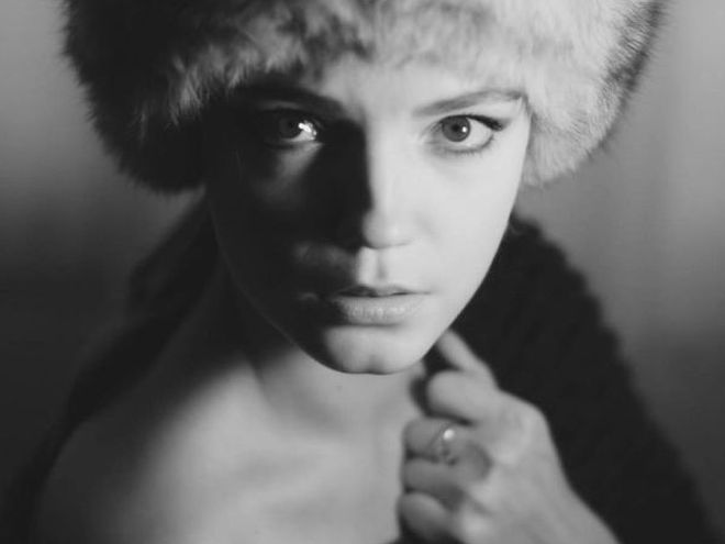 Agata Klimczak-Kołakowska