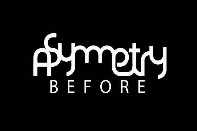 Asymmetry Festival