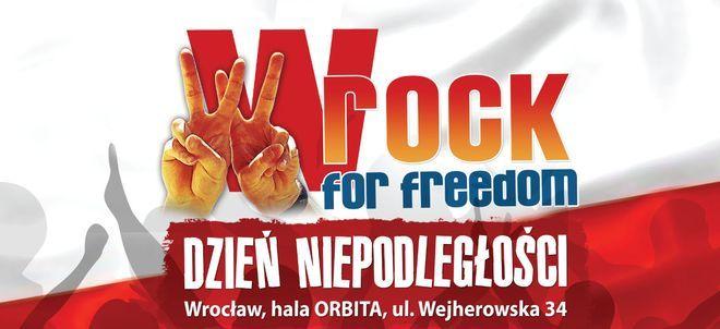 Legenda rocka na żywo we Wrocławiu