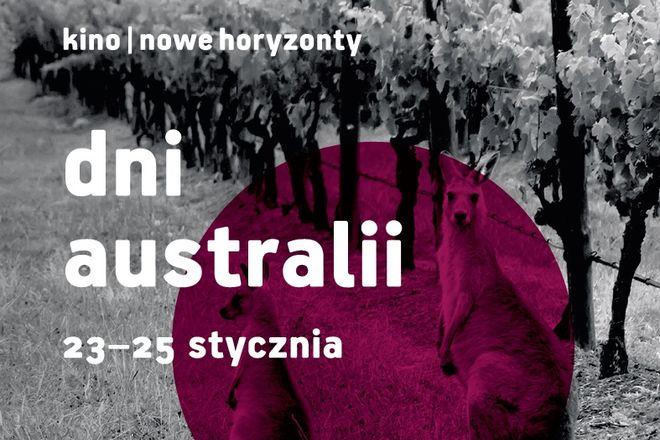 We Wrocławiu poznasz Australię lepiej