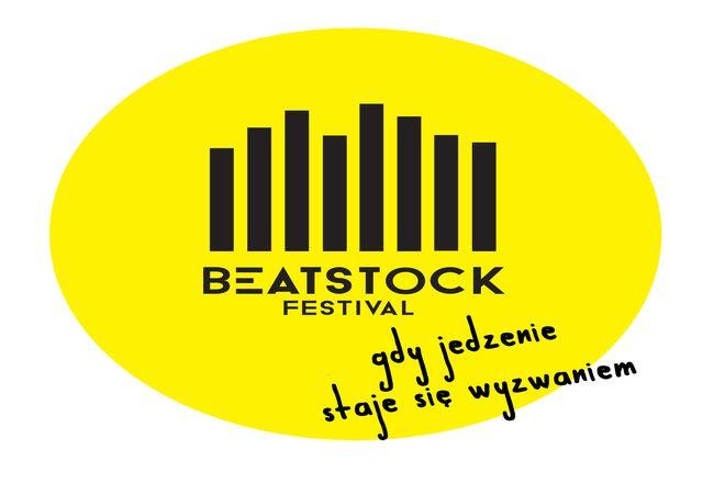 Beatstock Festiwal
