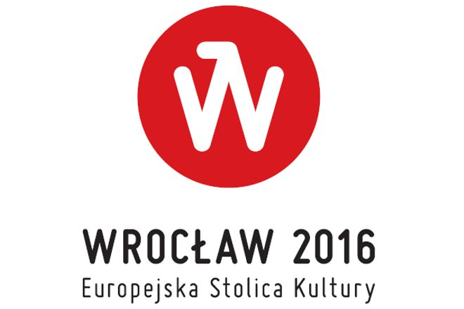 Europejska Stolica Kultury 2016