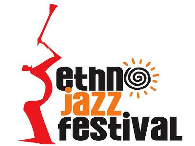 Festiwal rusza 20 września