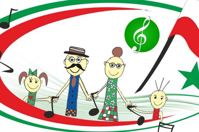 Europejski Festiwal Piosenki Esperanckiej