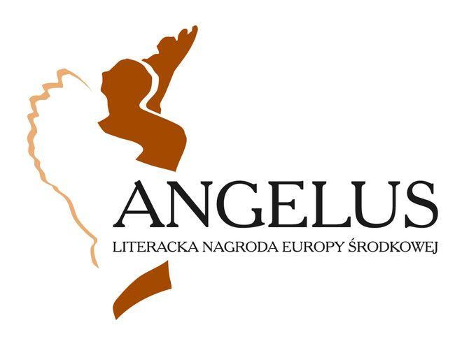 Angelus przyznawany jest od 2006 roku