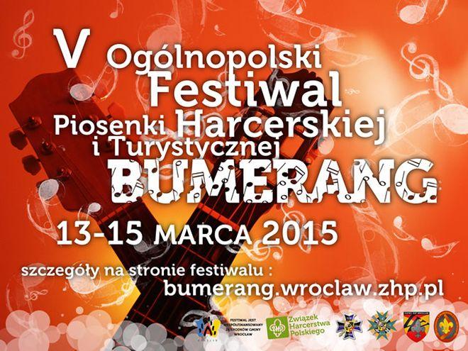 Festiwal zacznie się 13 marca