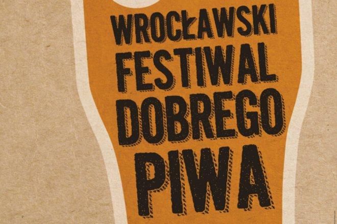 6 Wrocławski Festiwal Dobrego Piwa
