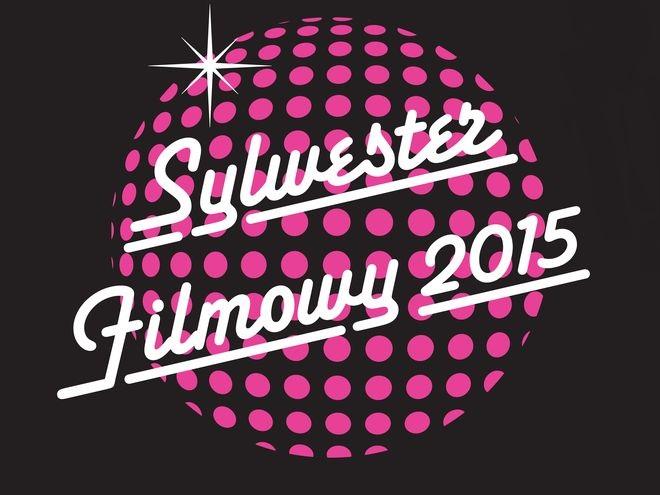 Impreza rozpocznie się w Sylwestra o godzinie 21