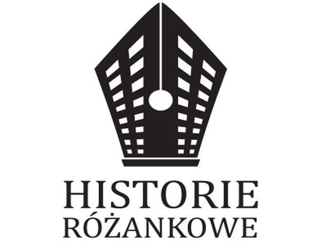 Historie Różankowe