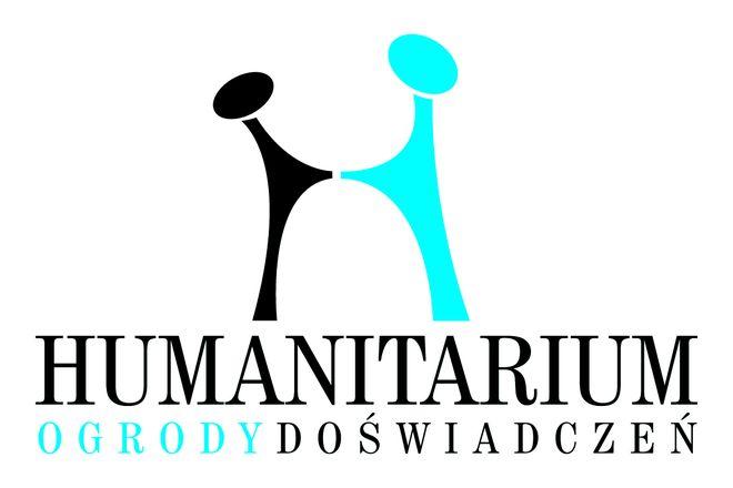 Wrzesień to nowości w Humanitarium