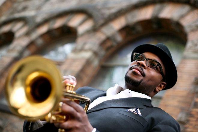 Ethno Jazz Festival po raz kolejny zaprezentuje wyjątkowych muzyków!