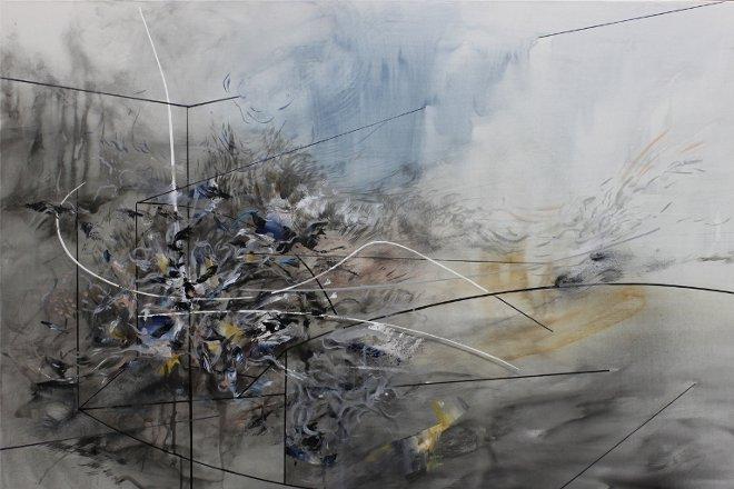 Praca Katarzyny Adamek – Chase