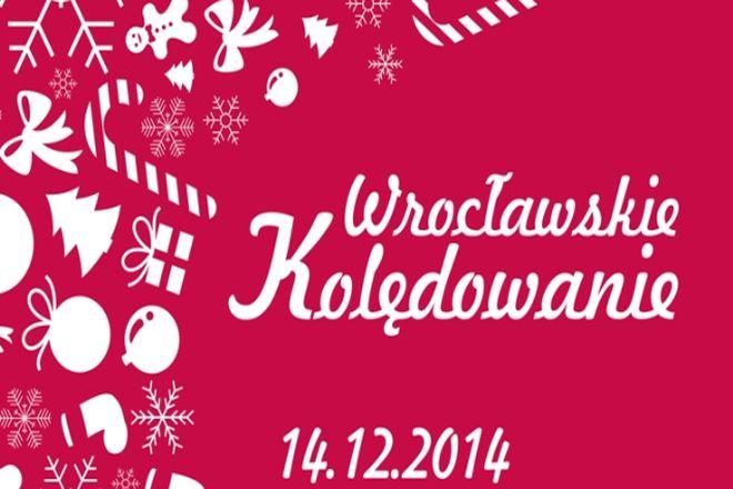 Wrocławskie Kolędowanie
