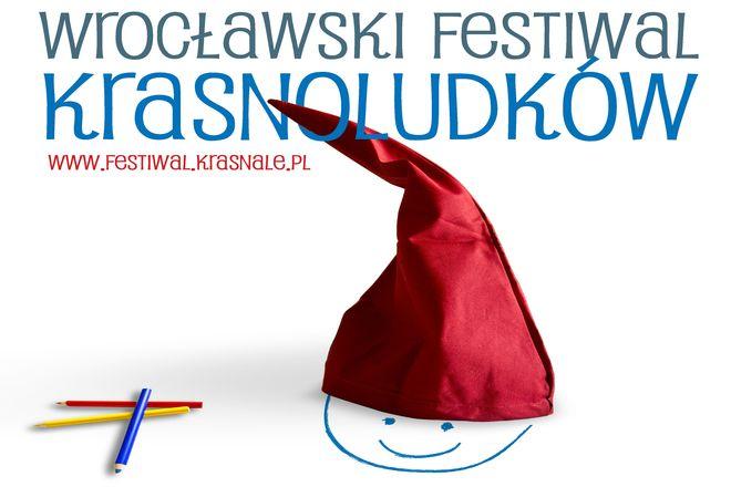 Piąty Wrocławski Festiwal Krasnoludków